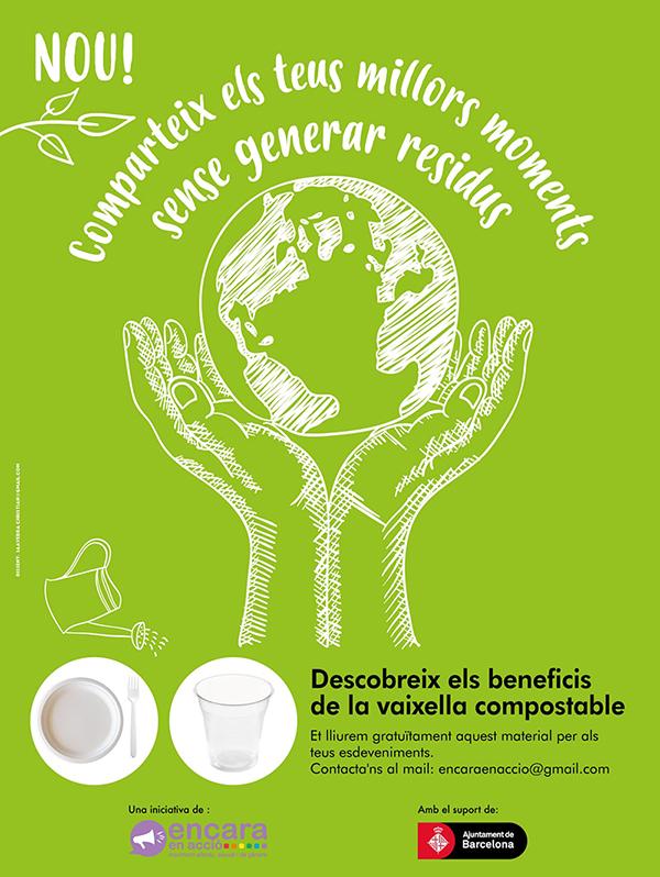 aviso_compostable_ok-01-min